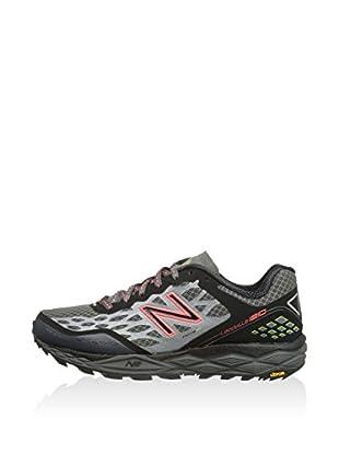New Balance Zapatillas WT1210BK Trail Running