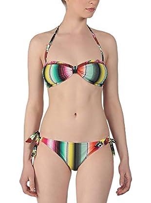 Bench Bikini Kite Piece Out Multicolor M