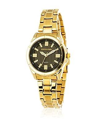 Devota & Lomba Uhr mit japanischem Uhrwerk Woman 49 mm