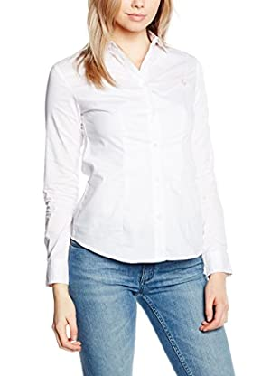 U.S. POLO ASSN. Camisa Mujer