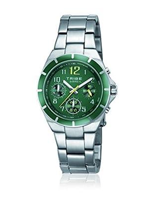 Breil Reloj de cuarzo Man Dart EW0126 36 mm