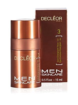 DECLÉOR Augencreme Men Skincare 15 ml, Preis/100 ml: 173 EUR
