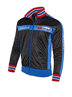 Nebulus Sweatjacke Chance