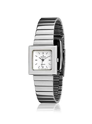 BLUMAR Reloj  9704