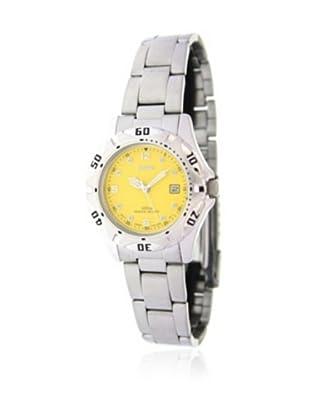 Pulsar Reloj 6345