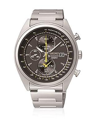 Seiko Reloj de cuarzo SNDF85P1 Metal 43  mm