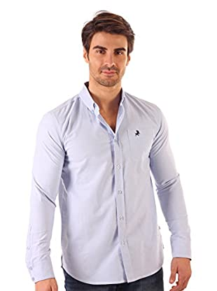 Lois Camisa Hombre Inis Gibney