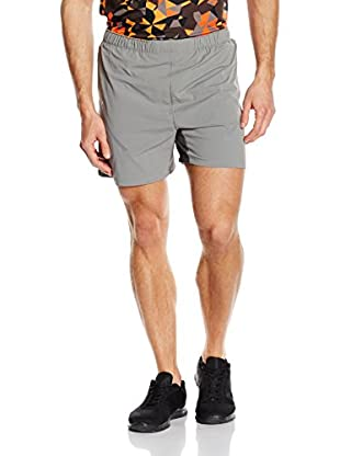 Peak Performance Bermuda Leap Sh