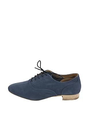 Eye Zapatos de cordones Nabuk