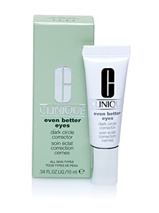 CLINIQUE Hautton Verfeinerer Even Better 10 ml, Preis/100 ml: 329.5 EUR