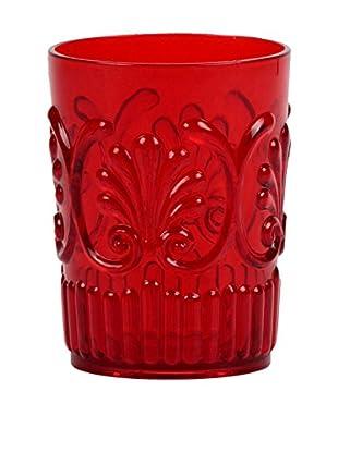 Sheratonn  Set Vaso 6 Uds. SP74160R