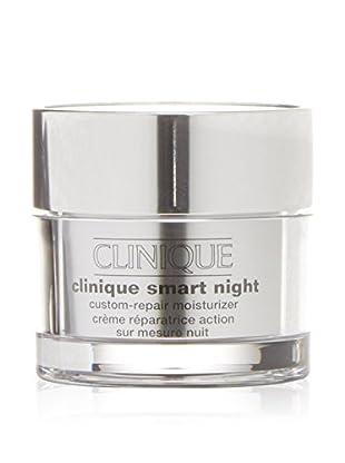 Clinique Nachtcreme Smart Type 3 50 ml, Preis/100 ml: 99.9 EUR