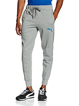 Puma Sweatpants Formstr Tapered