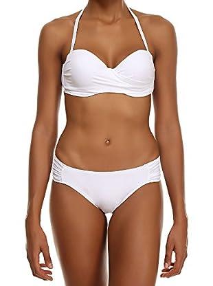 AMATI 21 Bikini F 520 Paris 3E