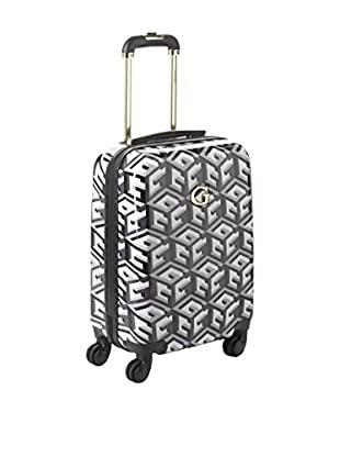 Guess Trolley  50 cm