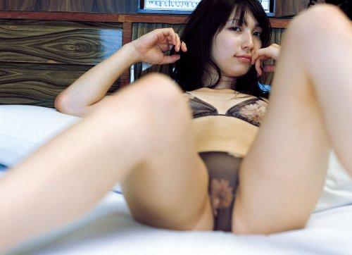 石井香織 カオリノミドコロ [DVD]