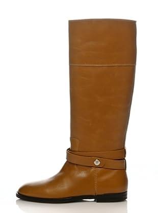 Furla Stiefel Royal (Braun)