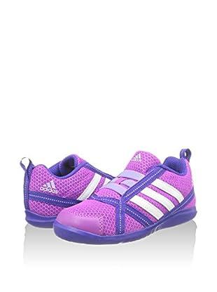 adidas Zapatillas Deportivas NatWeb I