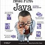 Head First java book sell o Junglee