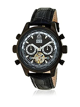 CHRONOWATCH Reloj automático L
