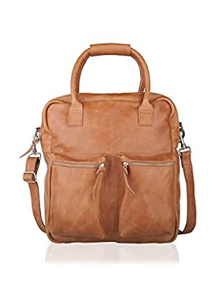 Cowboysbag Henkeltasche The Shopper Bag