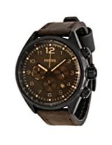 Fossil Flight CH2782 Chronograph Watch - For Men