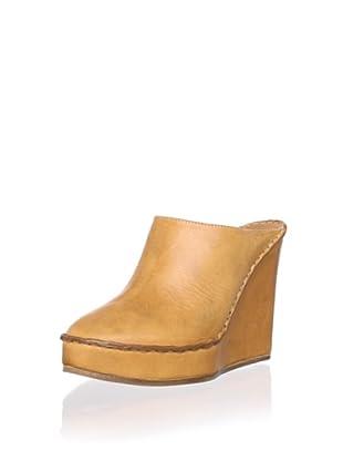 Chloé Women's Wedge Slide (Elah)