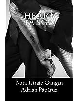 Heart-tango