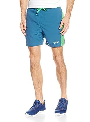 Kilpi Shorts Mekong-M