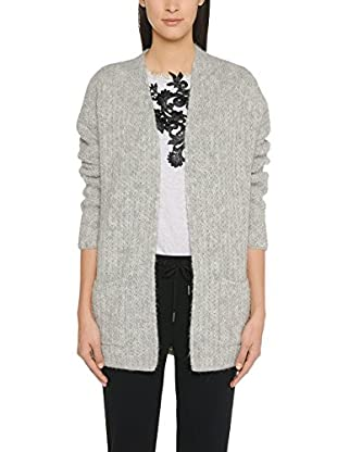 MARC CAIN SPORTS Cardigan