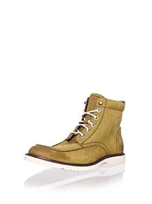 Wolverine No. 1883 Men's Clapton Boot (Honey)