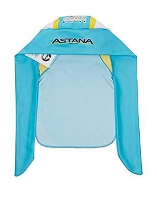 MOA Bandana Astana