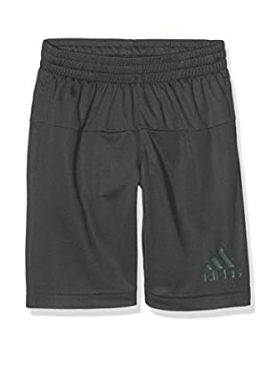 adidas Short Horizon