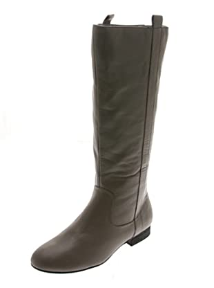 Vertigo Paris Stiefel Tea (Grau)