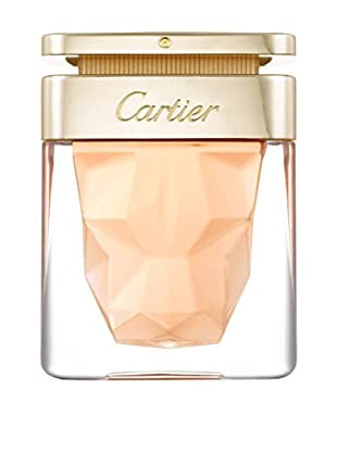 Cartier Eau De Parfum Donna La Panthere 30 ml