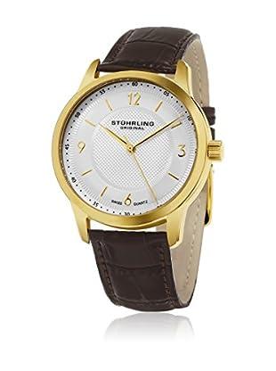 Stührling Original Uhr mit schweizer Quarzuhrwerk Man Classique 29 mm