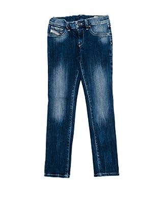 Diesel Jeans Livier  K-Ot (Azul)