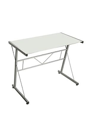 Mimma Pc Tisch