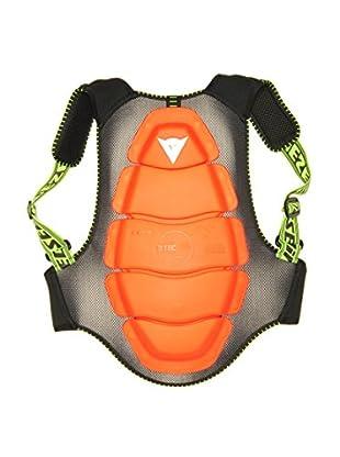 Dainese Kinder Rückenprotektor Kid Vest Back Protector 02 Evo