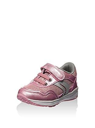 Geox Sneaker B Todo Girl E