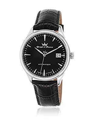 Yonger Bresson Reloj automático Man 42 mm