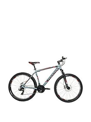 Moma Bikes Fahrrad Gtt27.5