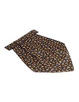 Multi Color Cravat The Vatican