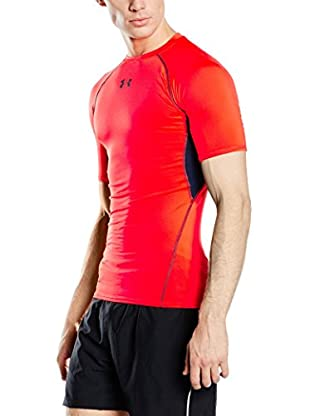Under Armour T-Shirt Armour Hg T