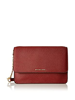 Michael Kors Bandolera Large Crossbody