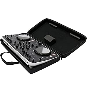 Magma MGA47971 CTRL Case for Pioneer DJ Controller