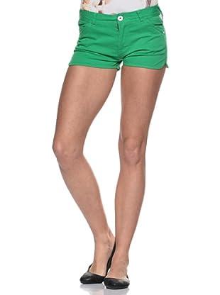 Bench Hot Pant Good Legs (jelly bean)