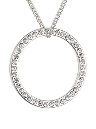 Pilgrim Collar plata de ley 925 milésimas