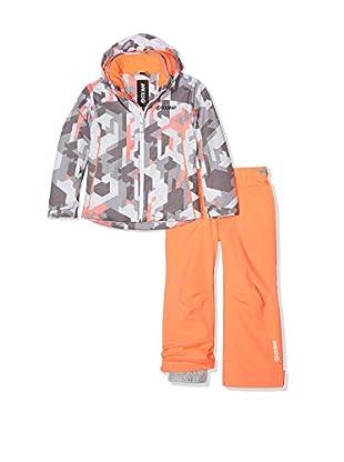 COLMAR Conjunto de Esquí 3189P