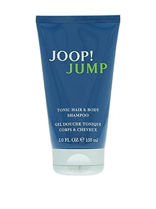Joop! Dusch-Shampoo Jump 150.0 ml, Preis/100 ml: 6.66 EUR